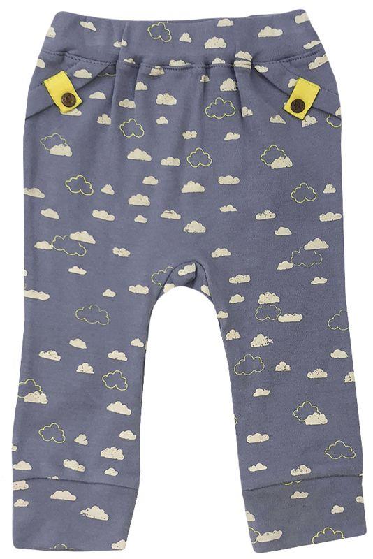 816bb645925a Cloudy Sky Organic Pants