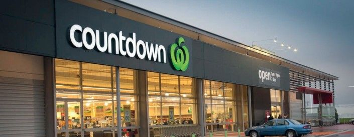 New Zealand's largest supermarket chain may soon start providing HR professionals with more than their weekly shopping…