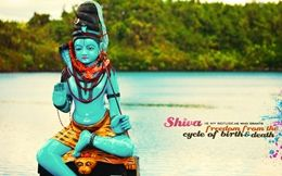 Free Download HD Wallpapers of Maha Shivratri and more Festivals, Maha Shivratri images for desktop and laptops, Maha Shivratri Pics, lord shiv ji wallpapers and more at wallbeam.com
