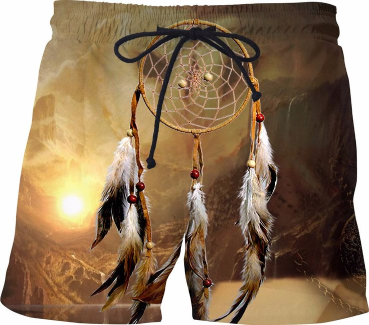 Check out my new product https://www.rageon.com/products/dream-catcher-and-magic-owl-swim-shorts?aff=BWeX on RageOn!