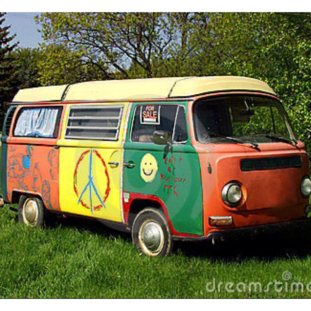 318 best vw van- i want! images on pinterest | vw vans, vw camper