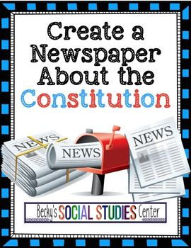 an analysis of the need for bill of rights in a constitution United states bill of rights  and as they retain everything, they have no need  originally opposed to the inclusion of a bill of rights in the constitution,.