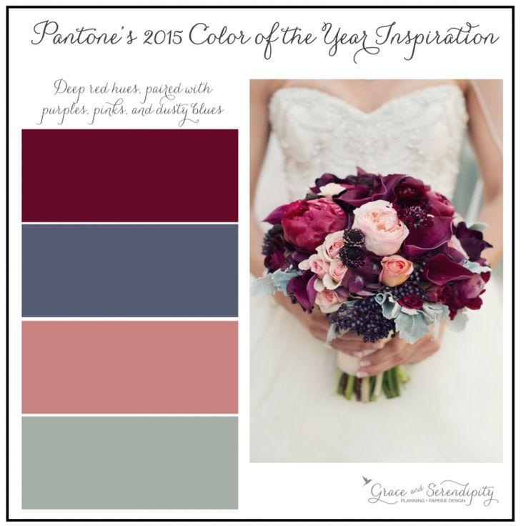 Best 25 pink green wedding ideas on pinterest blush wedding colour theme blush wedding theme - Color schemes with maroon ...