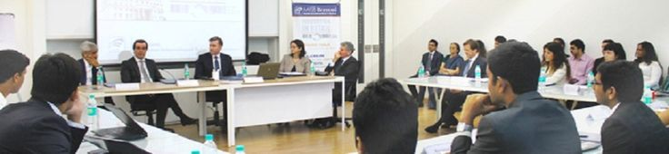 MISB Bocconi is one of the top B School for post graduate courses in Mumbai which offers Executive Education Programs in India to organizations.