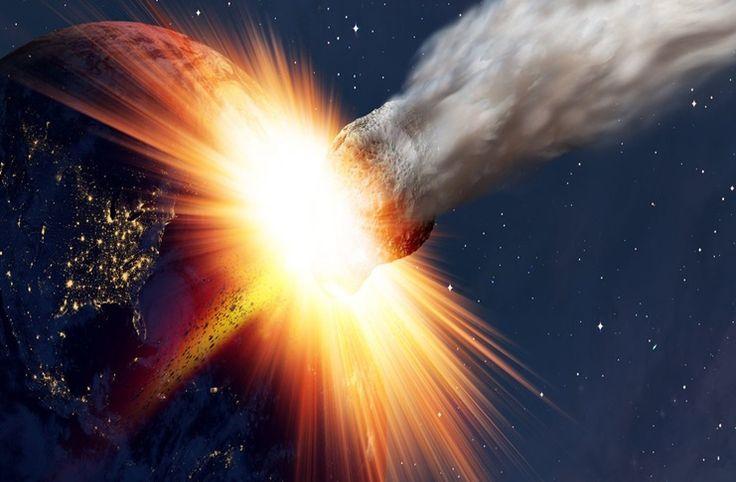 2029 yılında dev asteroid Apophis, Dünyaya yakın mesafelerden korkutucu geçişler yapacak - https://teknoformat.com/2029-yilinda-dev-asteroid-apophis-dunyaya-yakin-mesafelerden-korkutucu-gecisler-yapacak-19783