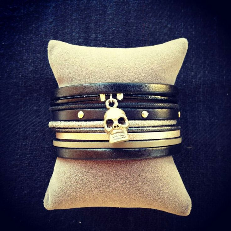 OCO Ibiza bracelet. Handmade with love in Ibiza. Order by WhatsApp: 0034 667 640 713. www.oco-ibiza.com