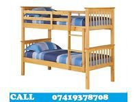 New – used beds – bedroom furniture for sale in London #wallpaper #bedroom http://bedrooms.remmont.com/new-used-beds-bedroom-furniture-for-sale-in-london-wallpaper-bedroom/  #used bedroom sets # 9,963 ads in Beds & Bedroom Furniture for Sale in London BARCELONA BUNK BED/BRAND NEW/CONVERT IN TO TWO SINGLE BEDS**SAME DAY DELIVERY** If you prefer any [...]
