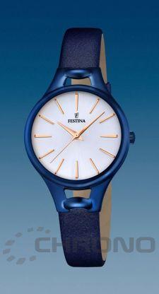 Dámske hodinky Festina Mademoiselle 16957/1 #festina