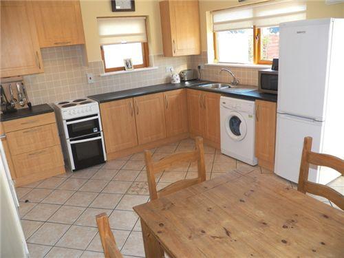 End of Terrace House - For Sale - Celbridge
