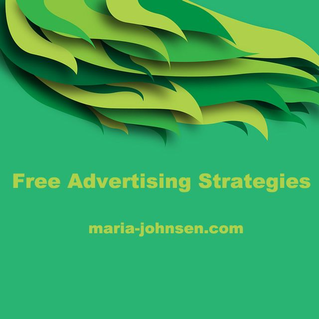 Customer Acquisition Cost and Low Budget Advertising Strategies | Million Dollar Blog