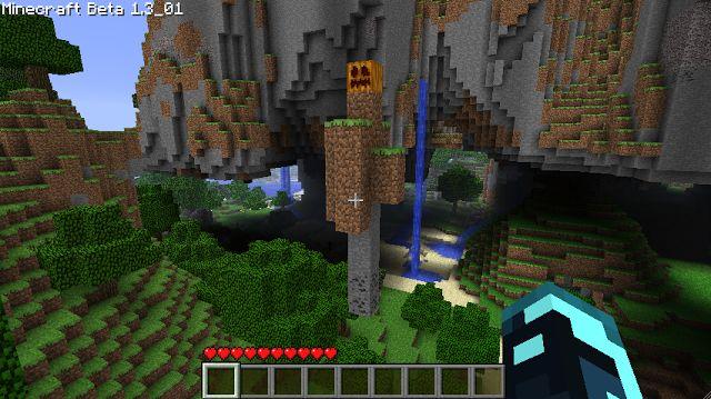 1784338777788894343 1 Wallpaper, letöltése 1784338777788894343 1 kép Minecraft Ötletek