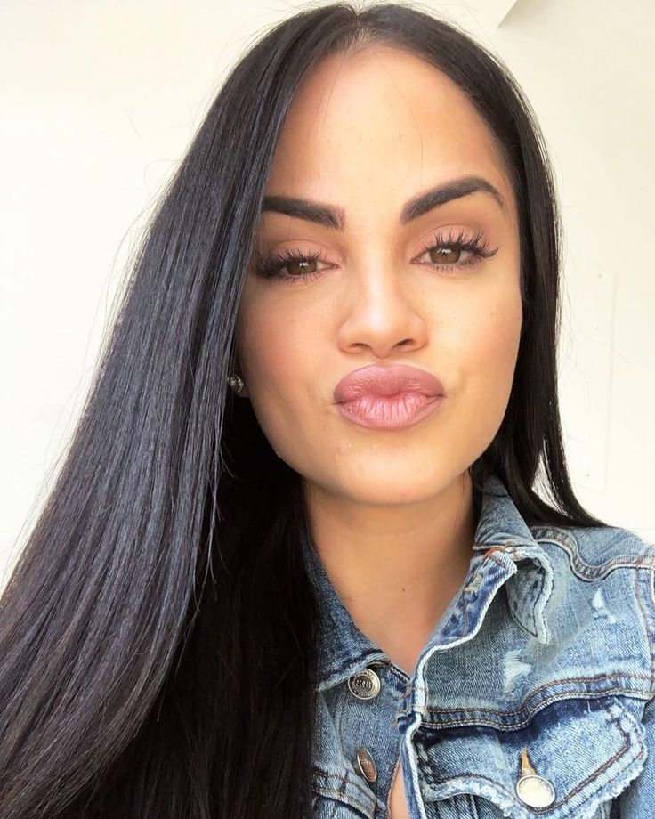 Pin by waliD on Makeup & Beauty | Becky g, Celebrities