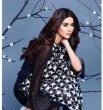 So Kamal Eid Pret Collection 2013 For Women