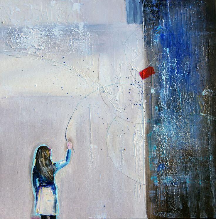 Eliza Kleczewska / 123