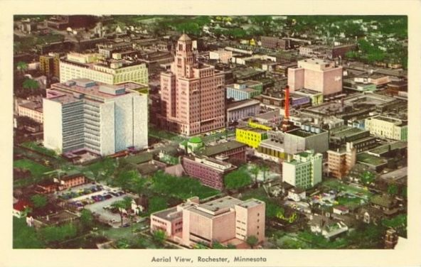 17 Best Images About Minnesota Postcards On Pinterest