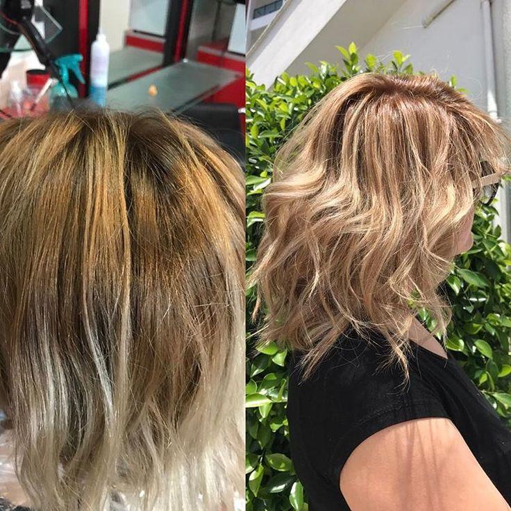 #lorealparis #egitim #saç #hair #hairstyle #blonde #sarışın #redhair #kızıl #kumral #longhair #weddinghair #wedding #weggingmakeup #makeup #makyaj #fashion #amazing #picoftheday #fashionweek #cool #marjinal #best #beautiful #studio #good #eğlence #kokteyl #manavgat #antalya # http://turkrazzi.com/ipost/1515941554917049689/?code=BUJtM_5FYVZ