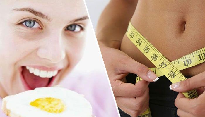 Essa dieta tem sido experimentada por várias pessoas que fazem dieta low carb, e hoje você vai ver exatamente como funciona a Dieta desafio do Ovo para perder 3 quilos em 3 dias!