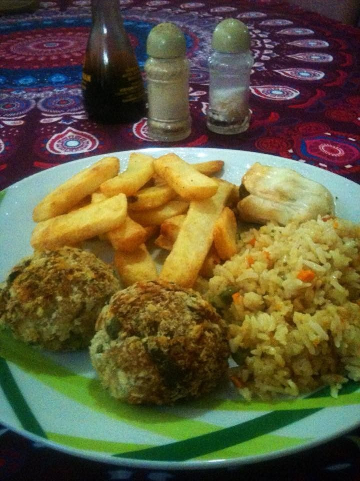 50 Free Air Fryer Recipes Air Fryer Air Fryer Recipes Maryland Crab Cakes Power Air Fryer