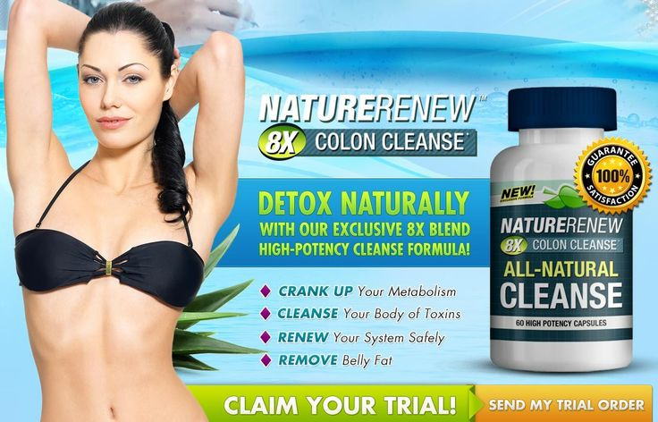 If you want to enjoy a better body the make use of Nature Renew Colon Cleanse now. This colon cleansing supplement gets you many benefits that you cannot get from anywhere else. Also this is the best one you could ever use to be slim! More information here ==>>> http://colonrejuvenatorsite.com/nature-renew-colon-cleanse-review/