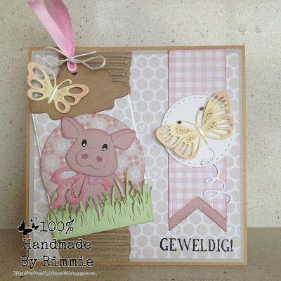 http://butterflykisses83.blogspot.nl/2016/04/geweldig.html