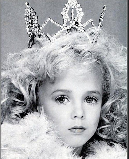 John Ramsey and Patsy Ramsey were cleared in 2008 for the murder of JonBenet Ramsey, largely because of new evidence showing the DNA