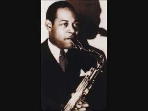 Coleman Hawkins-Body and Soul. Love it, I use this song for my show in the tissue... ~