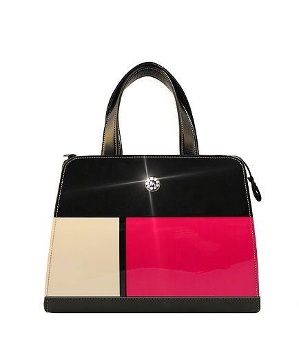 Michique Handbags/Spring 2016/Nova Scotia
