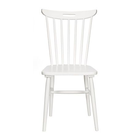 Furniture We Au furthermore Baptistries furthermore Sillas additionally Baptistries likewise Regular Chair Height. on affordable dining room tables chairs