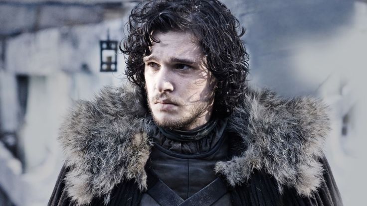 Read the original Game of Thrones book proposal, in which Arya and Jon Snow fell in love - Vox