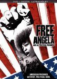 Free Angela and All Political Prisoners [Includes Digital Copy] [UltraViolet] [DVD] [English] [2012], 20940256