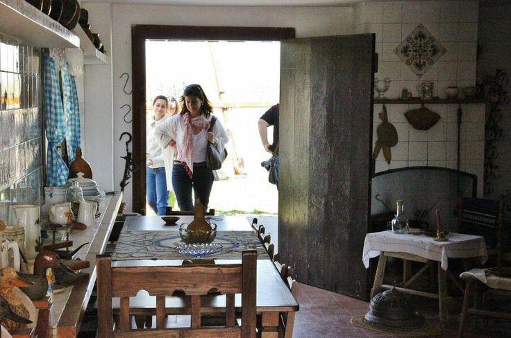 Les 17 meilleures images concernant decoraci n de la casa for Casa decoracion valencia