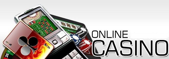 Online casino free is one of the most popular online games that provide a wide range of casino games for the UK players. These games are available on mobile platforms and able to access through any web browser. The specialty…