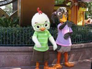 bolt costume disney disney chicken little costume chicken little juegos disney