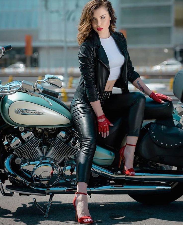 biker-girls-videos