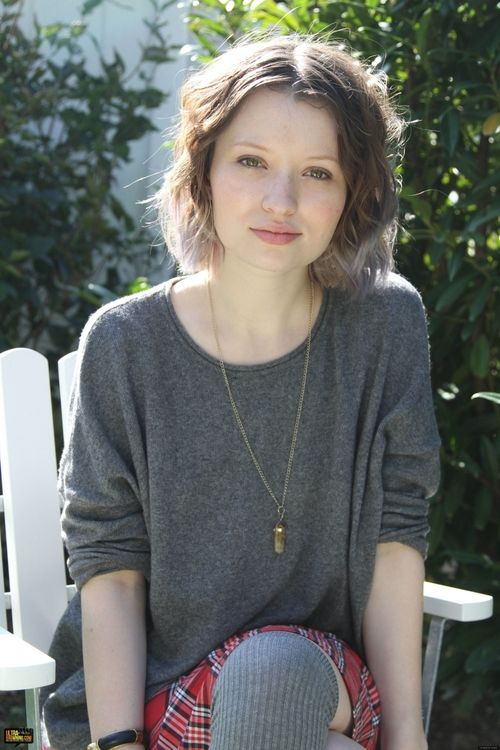 62 Best Images About Emily Browning On Pinterest Posts