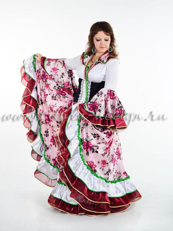цыганская женская одежда фото: 22 тыс изображений найдено в Яндекс.Картинках