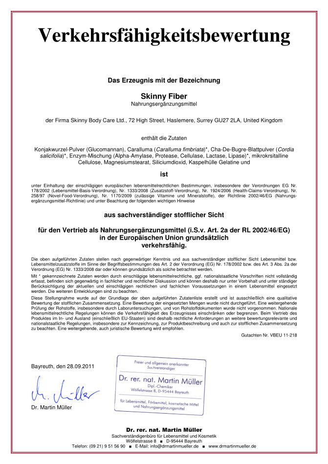Г.д.з по математике 5 класс н.виленкин в.жохов а.чесноков с.шварцбурд