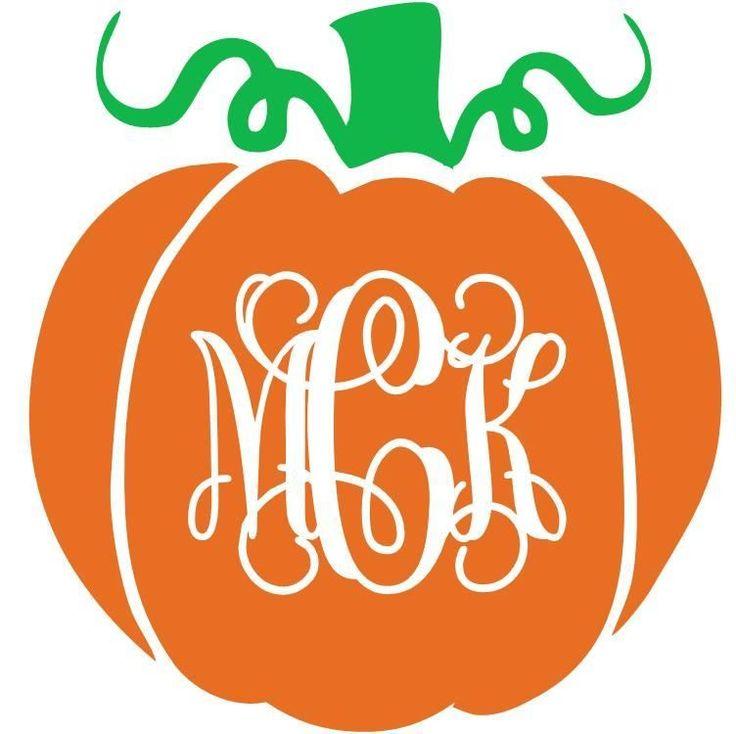 Pumpkin Fall Iphone Wallpaper Details About Halloween Jack O Lantern Scary Pumpkin Vinyl