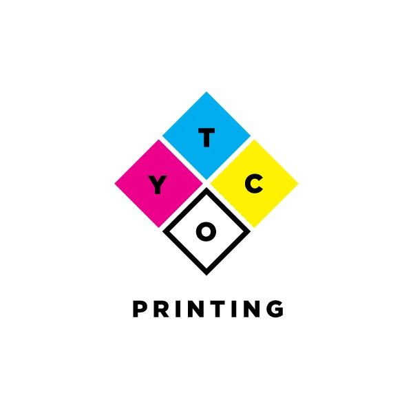 colors: Logo Ideas, Branding Serving, Galleries, Hipster Logos, Color, Matte Chase, Logos Design, Prints Design, Ytco Prints