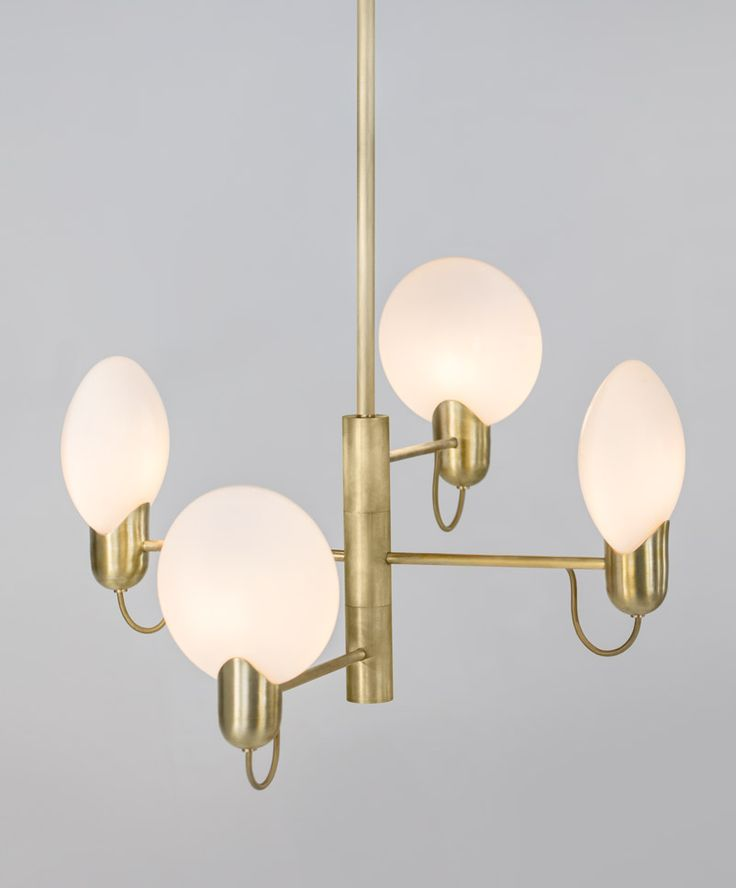 Pin By Jennifer Seefeldt On Lighting: 1000+ Images About Interesting Lamps On Pinterest