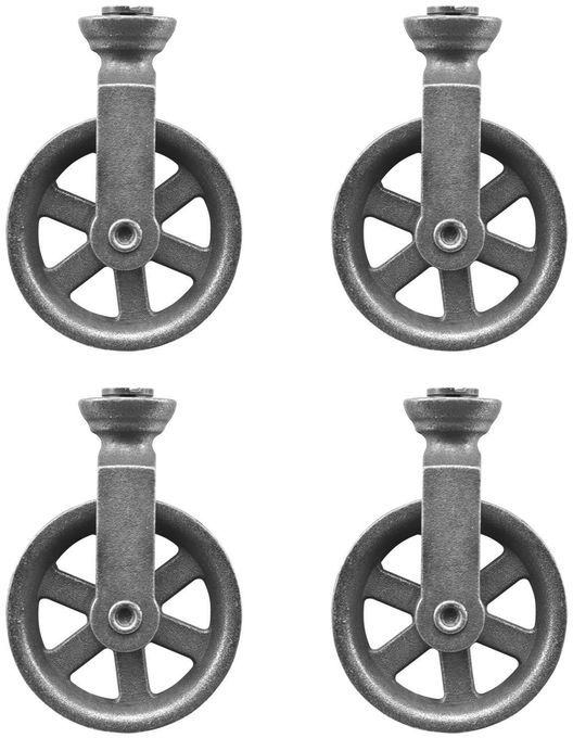 Pulleys Menards : Best images about magic woods mostly from menards