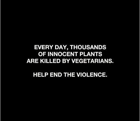 Help end the violence.