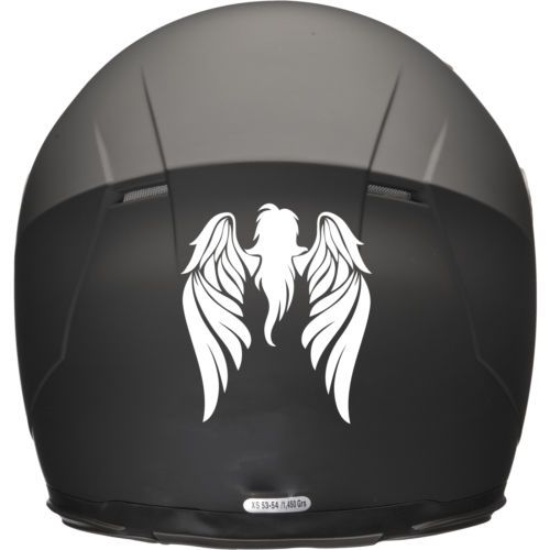 Best Motorcycle Accessorieswish List Images On Pinterest - Vinyl stickers for motorcycle helmetsdragon hyper reflective decal motorcycle helmet safety sticker