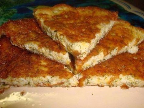 После работы нет сил или времени что-то готовить? Самые быстрые пироги к ужину - и ты лучшая мама в мире!