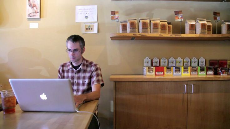 37signals Works Remotely. Meet some of the people that make working remotely for 37signals such a success.  Remote, Office Not Required is t...