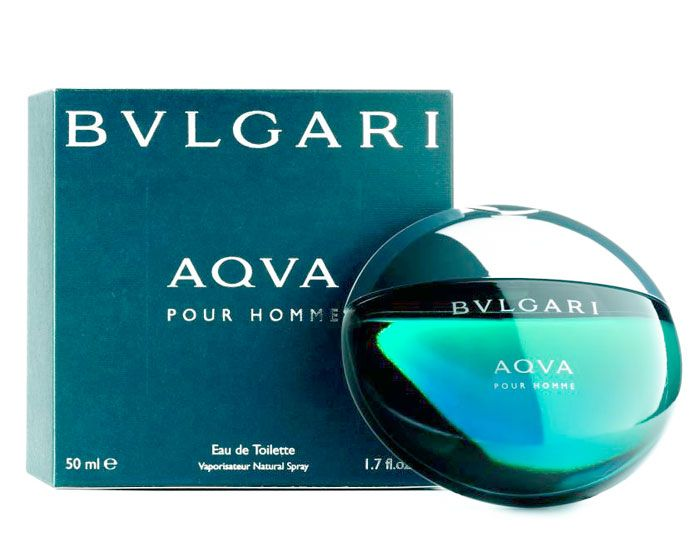 Part of being a Sharp Dressed Man is smelling good as well. #bulgari