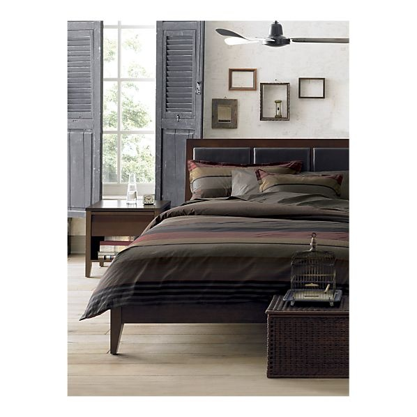 earthy bedroom browns reds home decor pinterest