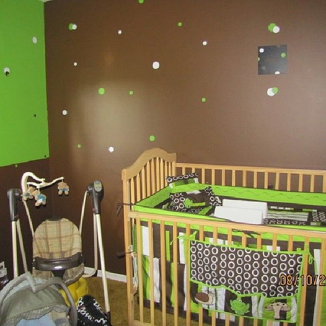 110 Best Babyu0027s Nursery Images On Pinterest | Wall Stickers, Wall Decals  And Vinyl Decals Part 62