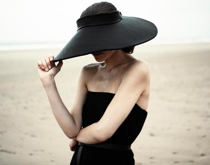 MASC' SPRING/SUMMER 2012 ...Masc Ss12, Hats Inspo, Style Blog