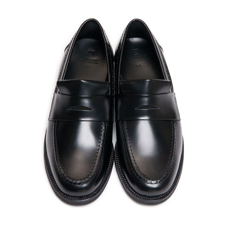 961-SE03 pieces LOAFER